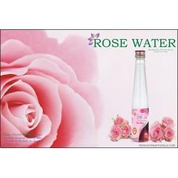 ROSE WATER  (GULAB JAL)