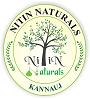 Nitin Naturals